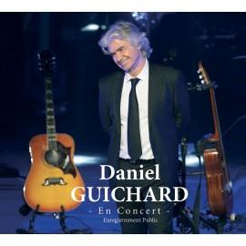 Concert 2015 (Version MP3)