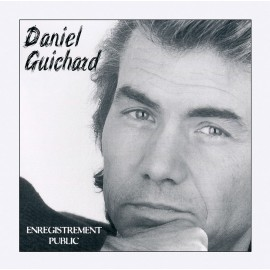 Album Public 96 (Version CD)