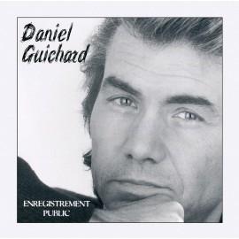 Album Public 96 (Version MP3)