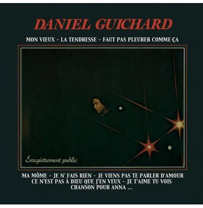 Album Public 82 (Version CD)
