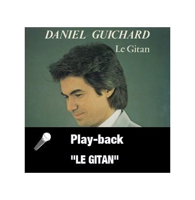Le gitan (Orchestre Seul)