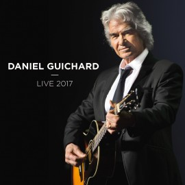 LIVE 2017 (Version MP3)