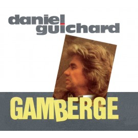 Gamberge (Version CD)