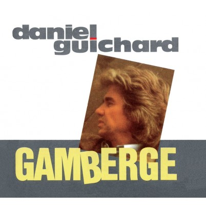 Gamberge (Version MP3)