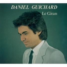 Le Gitan (Version CD)