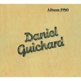 Album 1980 (Version CD)