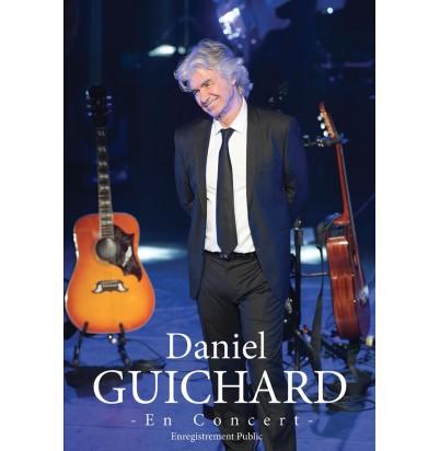 DVD Concert 2015